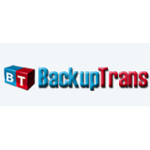 backuptrans.com