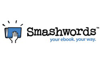 smashwords.com